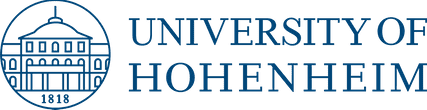 BEB Partner - University of Hohenheim